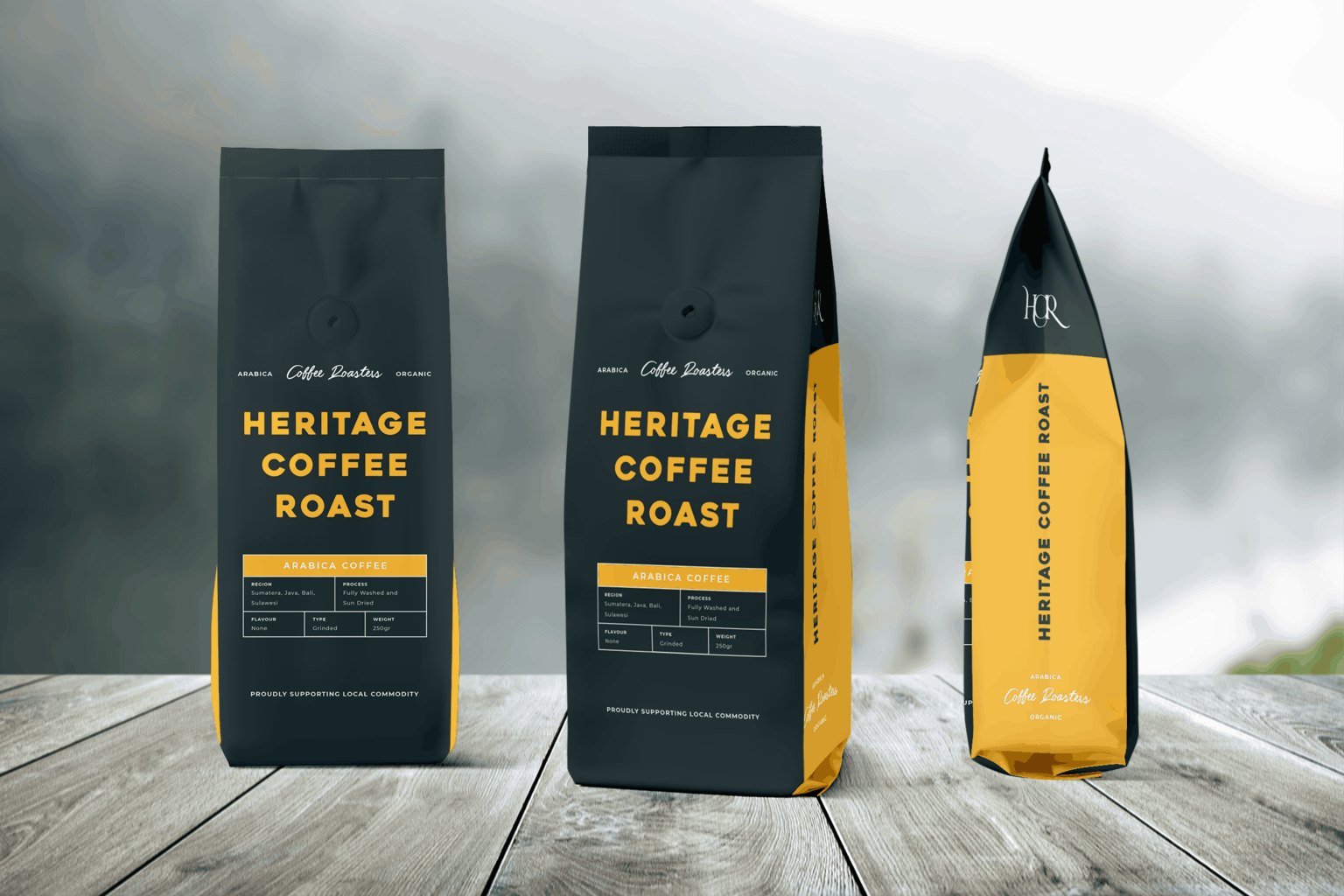 6 tips for creating an outstanding packaging design 2