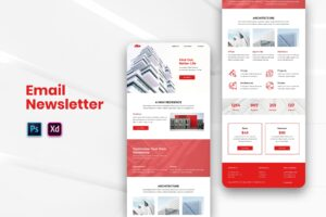 Property Support Center - Email Newsletter