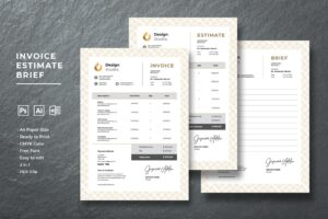 Invoice - Digital Developers
