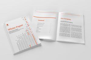 White Paper - Company Report