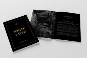 White Paper - Company Profile