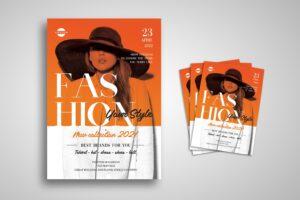 flyer best brands fashion 1