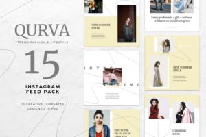 instagram banner qurva trend fashion 5