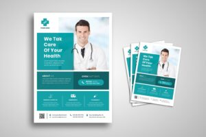 flyer health consultant care 6