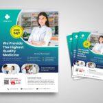 flyer quality medicine store