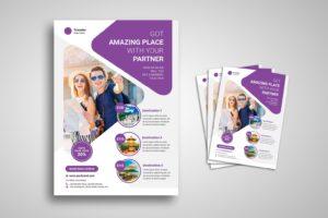 flyer traveling partner 1