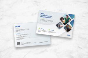 postcard digital strategy 1