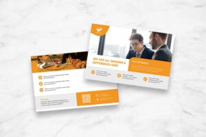 postcard professional collaboration 3